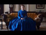 Леди Макбет (2017) в кино с 3 августа 2017