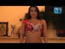 Танец живота. Видео урок №2 от MostDance А. Кушнир
