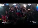 Sofiane - Mon Rebeu ( Freestyle Skyrock )