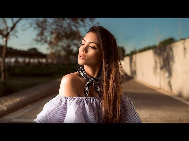 Best Remixes Of Popular Songs 2017 🔥 Club Charts Hits Remix 🔥 Melbourne Bounce
