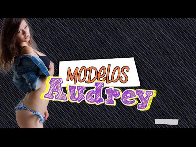 Audrey Fame girls