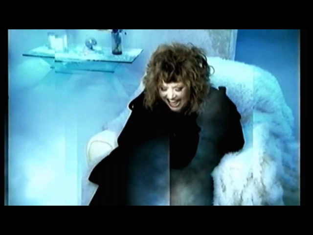 porno-video-alla-pugacheva