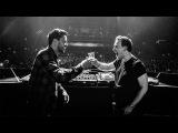 Hardwell &amp Quintino  - Baldadig (Full video)
