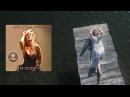 Arilena Ara - I'm Sorry ( Official Video 2017 ) HD
