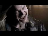 Nightwish Wish I Had An Angel (OST Alone in the Dark)