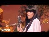 Lily Allen - Not Fair (Explicit)
