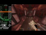 Quake II in 2237