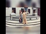 pauline_cutie video