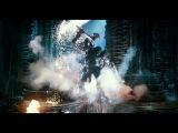 Transformers: The Last Knight - New International Trailer