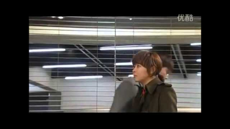 Joo Won- (Dont Know How To Love) [7th Level Civil Servant OST]