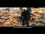 Релизный трейлер Halo Wars 2 / PlayGround.ru