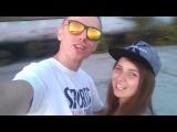 Sheva feat Oksi   Умалишённые 2017 (mixtape)