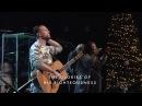 Joy to the World - Jeremy Riddle | Bethel Worship