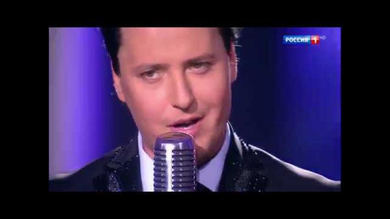 Витас Сердце . Показ на ТВ 28.01.2017