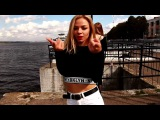 Jax Jones feat. Raye |