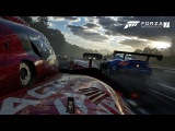 [4K] Forza Motorsport 7 Xbox One X Gameplay