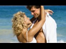 Canto Della Terra - поёт иеромонах Фотий и Элла Хрусталёва