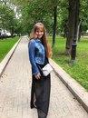Екатерина Котельникова фото #37