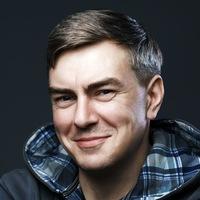 Вячеслав Крисанов