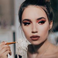 Демидова Диана