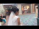 Свадьба сестры ❤️