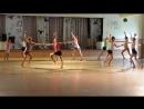 Загадка 4 группа танец РОКЕНРОЛ