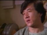 Лучшие бойцы , (1995)док.фильм
