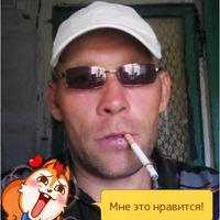 Анкета Oleg Bozhenov