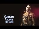 Subxan - Taqdir (music version)