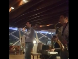 Джейхун Бакинский - Бакинское МЕГА попурри Бакинский шансон (live)