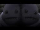 AniMaunt Аниме Инспекторы чудес Ватикана Vatican Kiseki Chousakan 1 серия GreenTalker