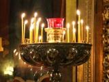 На ночь глядя. На Ваши вопросы отвечает священник Алексий (Липецкая епархия).