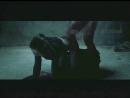 сексуальное насилие(изнасилование,rape) из фильма The War Zone - Lara Belmont