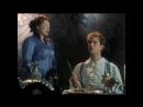 Десятое королевство. 2 серия Дэвид Карсон,Херберт Уайз,1999