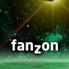 fanzon. Издательство интеллектуальной фантастики