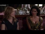 Заскучала без мужчин - Энджи Хармон (Angie Harmon) - Риццоли и Айлс (Rizzoli & Isles, 2016) s06e18 (1080p)