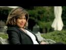 Tina Turner - Sarvesham Svastir Bhavatu - Тина Тёрнер