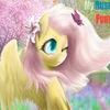 [RU][MLP] My Russian Pony (BronyFun)