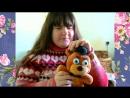5 Ночей с Фредди Милый Мишка Любимчик