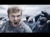 Легенда о Коловрате - Официальный трейлер 2 (HD)