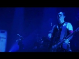 Rammstein - In Amerika (Live From Madison Square Garden)