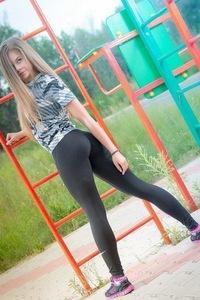 Ирина Коновалова