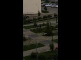 Проходной двор в ЖК Отрада дубль 2