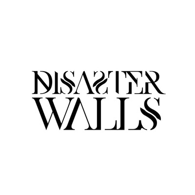 Disaster-Walls Official-Community