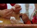 Мастерские фестиваля Дни Белого Цветка для людей с ограниченными возможностями здоровья