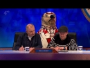 8 Out of 10 Cats Does Countdown 13x02 - Kathy Burke, Roisin Conaty, Bob Mortimer, Johnny Vegas, Dr John Cooper Clarke
