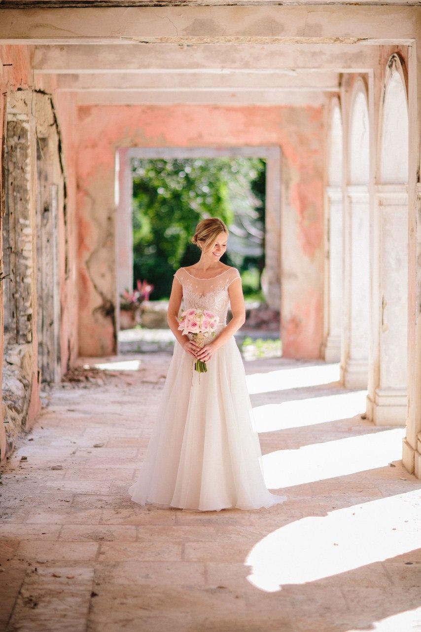 5Ut7mDWzv1k - Предыстория красивейшей свадьбы на пляже (32 фото)