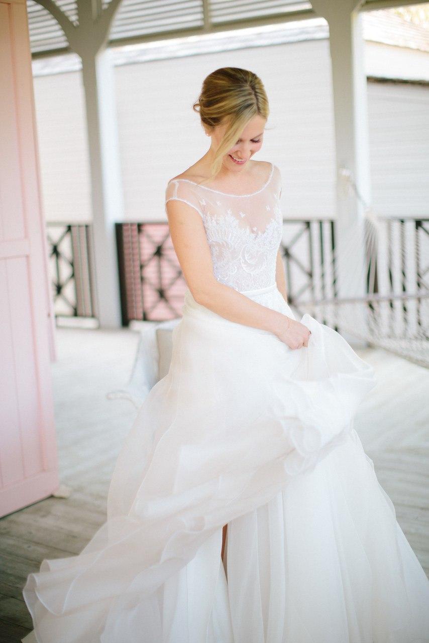 qTbAaV3YOA8 - Предыстория красивейшей свадьбы на пляже (32 фото)
