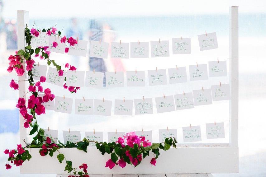 N27SSD djXE - Предыстория красивейшей свадьбы на пляже (32 фото)