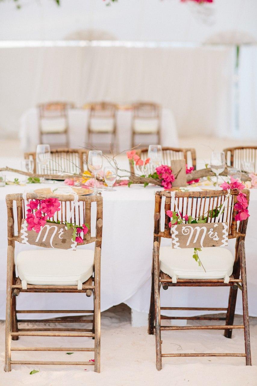 JlhtU 4j7T8 - Предыстория красивейшей свадьбы на пляже (32 фото)